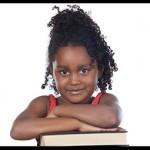Girl child3