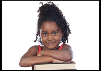 THE LIFE OF AN AFRICAN GIRL CHILD