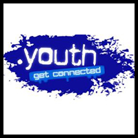 Youth get connected