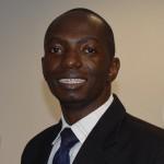 Levi Mberego