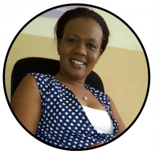 Board Dumoluhle Mabhena