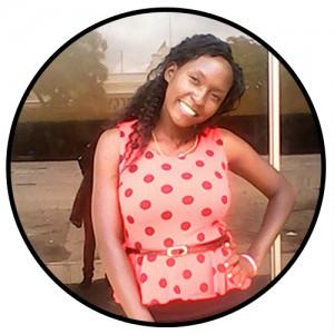 Board Thubelihle Mafu